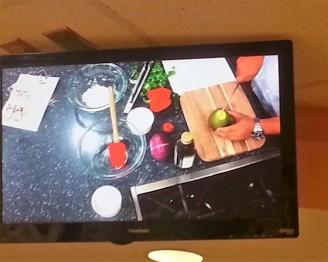 tv view.jpg
